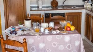 tavolo-cucina-appartamento